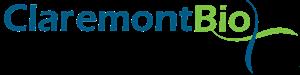 Claremont Biosolutions logo