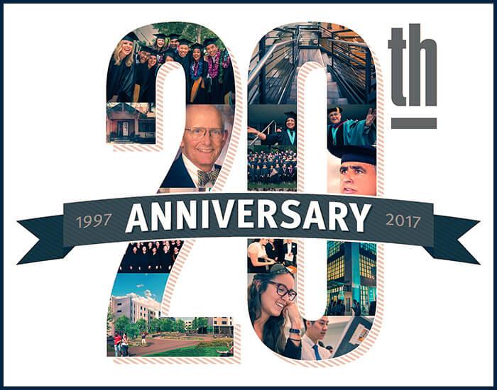 KGI annual report cover