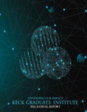 annual report cover 2015-16