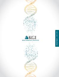 annual report cover 2014-15