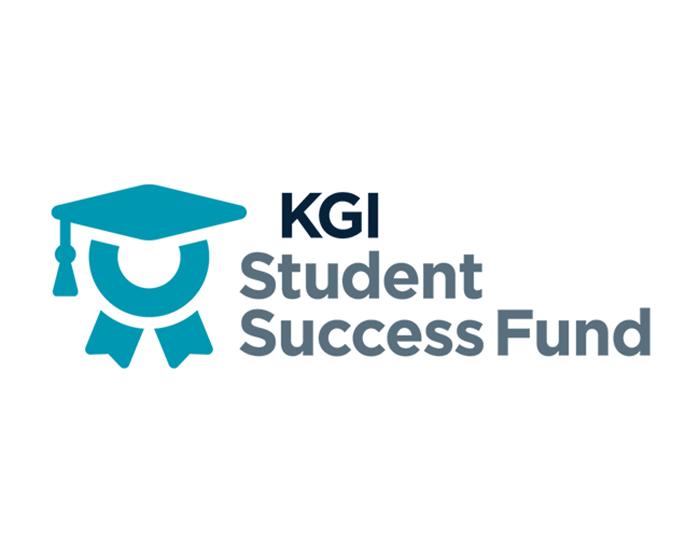 Student Success Fund