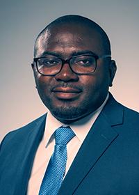 Dubem Tochukwu Anyaduba