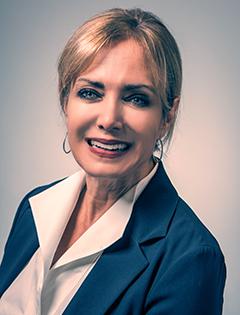 Kathy Blazer v2