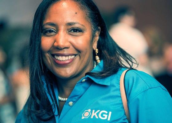 Orum-Alexander Named Interim – Founding Dean Kathy Webster Chair of SPHS
