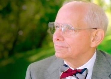 Henry Riggs