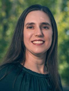 Barbara Fortini