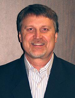 Kenneth Gruys