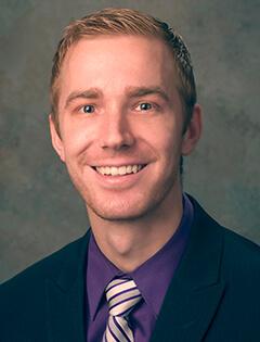 Jason Hartfield