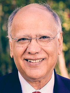 Murli Tolaney