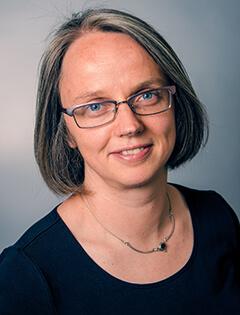 Angelika Niemz