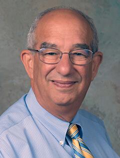 Alan Rothfeld