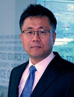 Seongjoon Koo