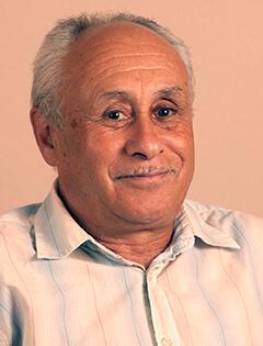 Tolstorukov