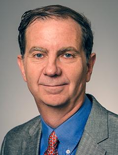 Joel West