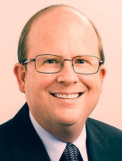 Jim Widergren