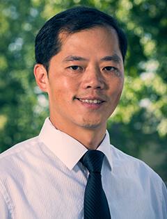 Hsiang-Wei