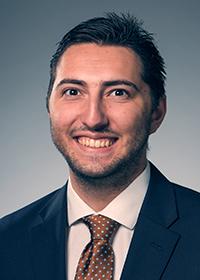 Brendan Lianoz