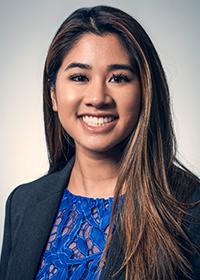 Angela Hoang