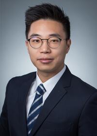 Rick Tao