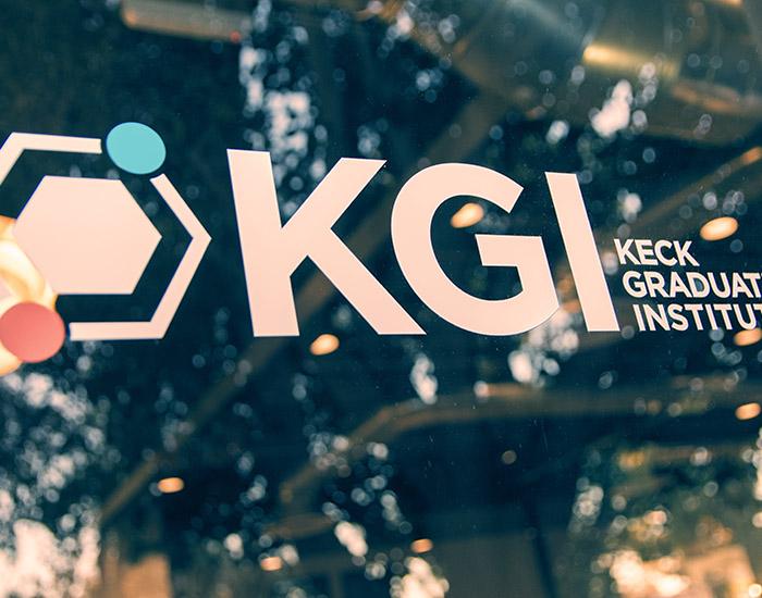 KGI campus 2