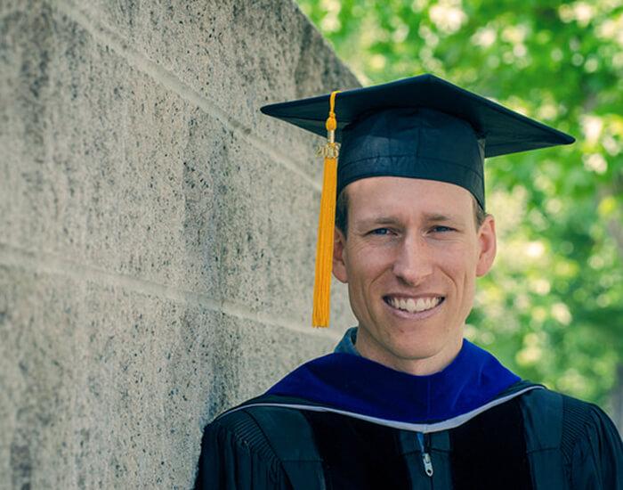 Ryan eustice phd thesis